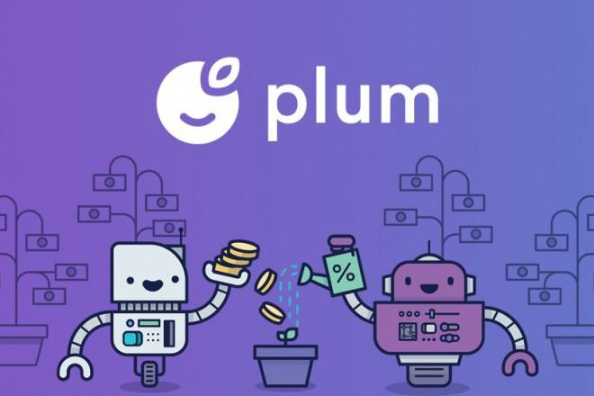 Plum: Η startup που βελτιώνει τα οικονομικά σου εξασφάλισε νέο γύρο χρηματοδότησης 4 εκατ. ευρώ