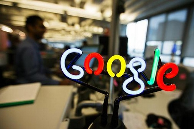Το εντυπωσιακό ποσό που θα πληρώσει η Google στην Apple για να παραμείνει στο Safari