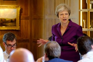 may-meeting-cabinet