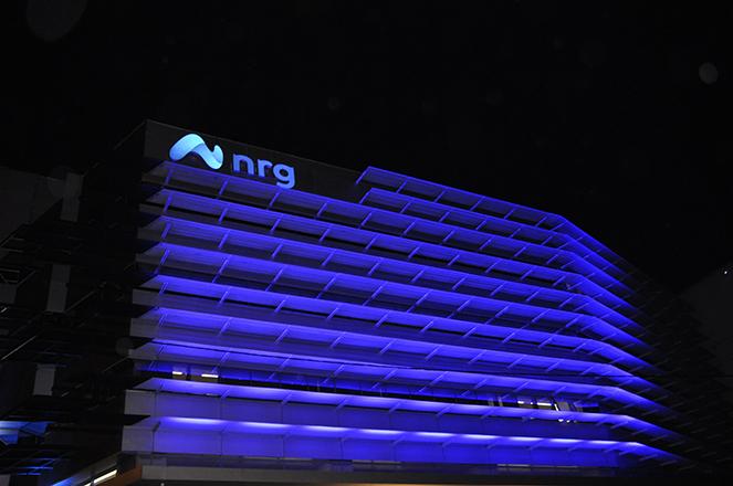 nrg: Προτεραιότητά της η μείωση του ενεργειακού κόστους για το σπίτι και την επιχείρηση!