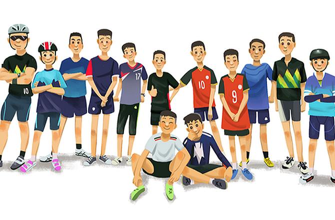 thailand-kids