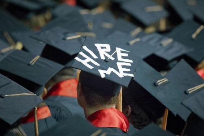 Άνοδος της ανεργίας στο 20,2% τον Απρίλιο