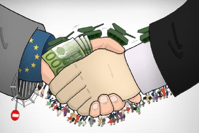 eu-refugees-money