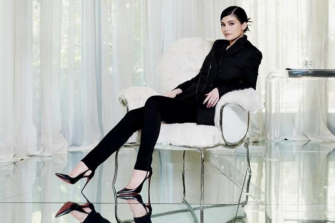 Αυτές είναι οι δέκα πλουσιότερες αυτοδημιούργητες γυναίκες στον κόσμο