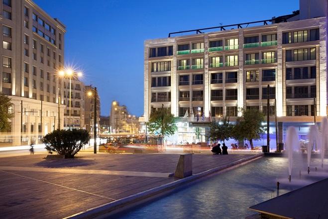 Ανοίγει τις «πόρτες» του στην Ελλάδα το Wyndham Hotels & Resorts