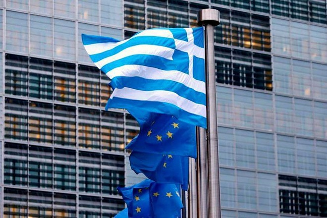 greece-eu-flags
