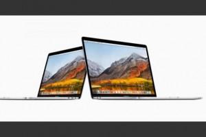 apple_macbook_pro_update_13in_15in_07122018