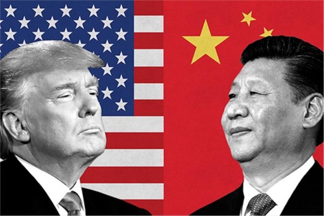 Η διαφαινόμενη «συνθηκολόγηση» ΗΠΑ – Κίνας εκτοξεύει τις ευρωπαϊκές αγορές σε υψηλά τετραετίας
