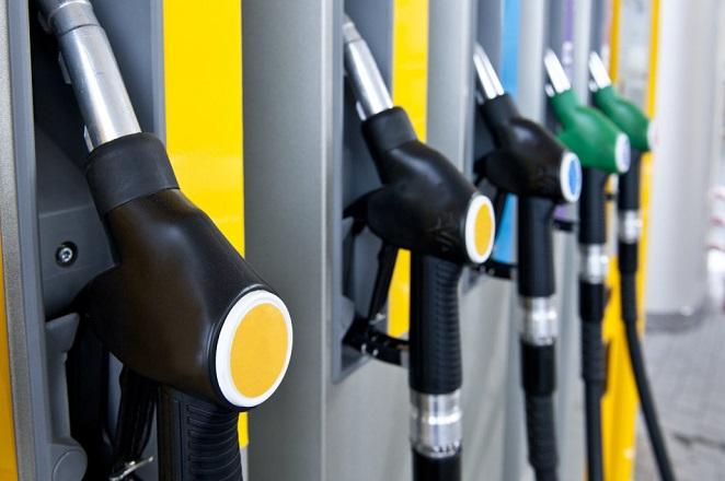 Ηλεκτρονικό φακέλωμα στις «πωλήσεις» των πρατηρίων καυσίμων από την ΑΑΔΕ