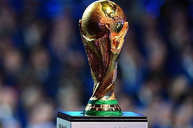 Γαλλία ή Κροατία: Σήμερα ο μεγάλος τελικός του Μουντιάλ