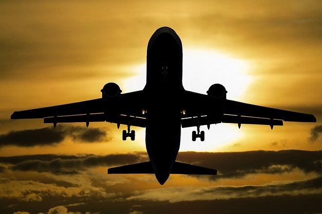 Αυτές είναι οι κορυφαίες αεροπορικές εταιρείες παγκοσμίως για το 2018