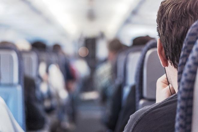 «Μαύρη» χρονιά το 2018 όσον αφορά τα αεροπορικά δυστυχήματα