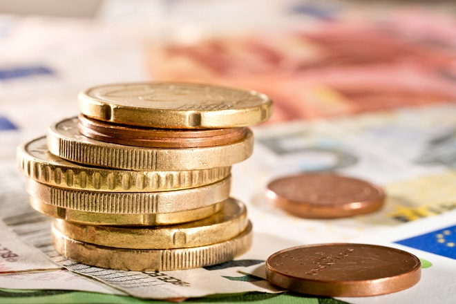 Πώς να διαγράψετε τα χρέη στα ασφαλιστικά ταμεία με τέσσερα απλά βήματα