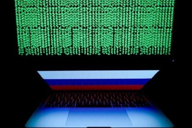 russia-cyber-attack