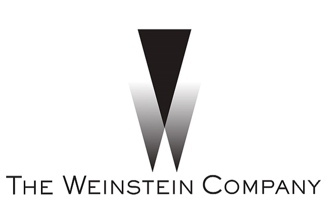 Αλλάζει χέρια η εταιρεία παραγωγής του Γουάινστιν