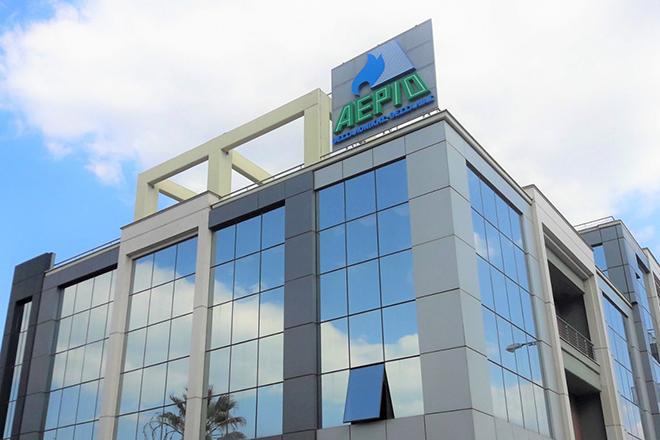 Στα χέρια του ιταλικού ενεργειακού «γίγαντα» Eni η Εταιρεία Προμήθειας Αερίου Θεσσαλονίκης- Θεσσαλίας ΑΕ