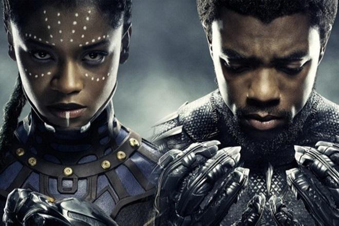 Η αδελφή του «Black Panther» θα έχει το δικό της βιβλίο κόμικ