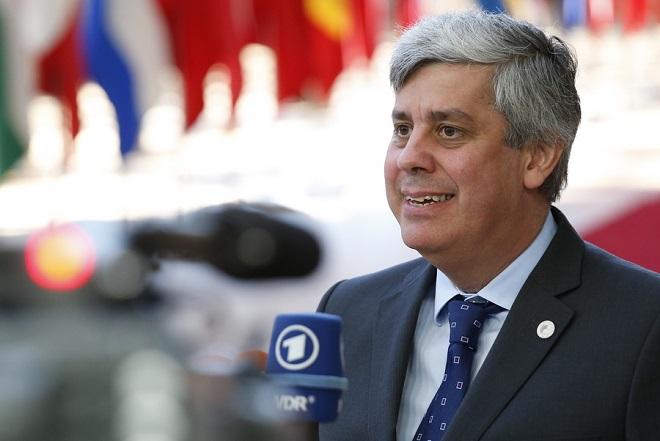 Σεντένο: Η επιτυχία της εξόδου θα κριθεί από τη μεταμνημονιακή πορεία της Ελλάδας
