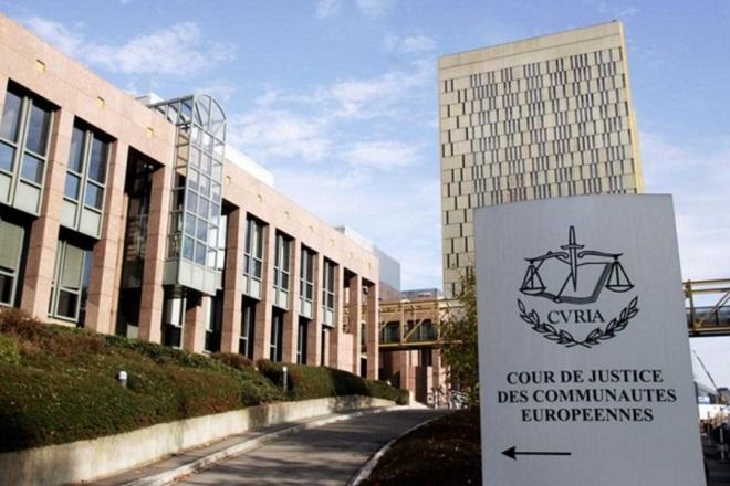 Η Κομισιόν παραπέμπει την Ελλάδα για τους κανόνες νομιμοποίησης «μαύρου» χρήματος
