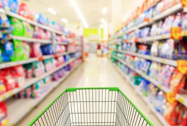 Ποια αλυσίδα σούπερ μάρκετ κάνει νέο άνοιγμα στην αθηναϊκή αγορά