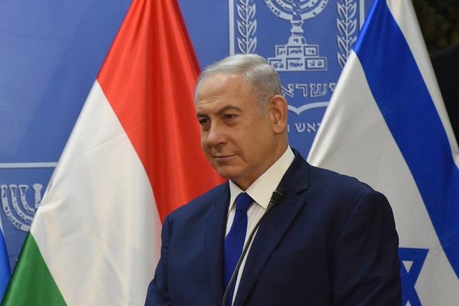 Ισραήλ: Διαδηλώνουν κατά Νετανιάχου τρεις ημέρες πριν τις εκλογές