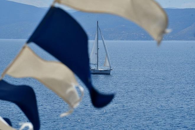 Ελλάδα, μια ακριβή απόλαυση διακοπών