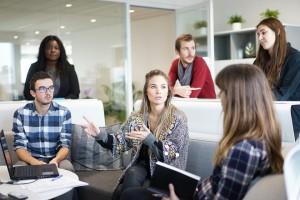 input attitude business meeting office γραφειο επιχειρηση συναντηση