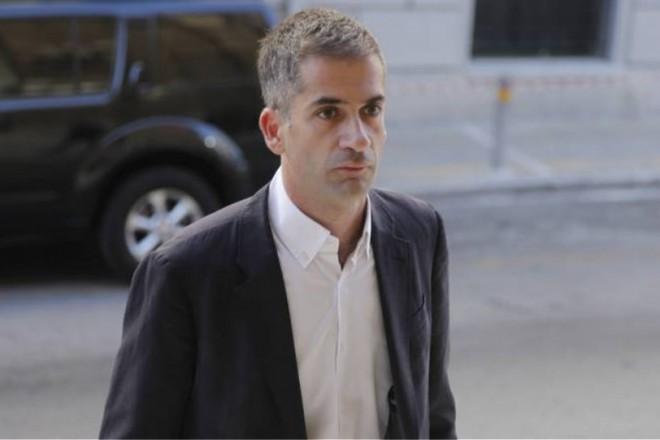 Κώστας Μπακογιάννης: Σκέφτομαι την υποψηφιότητα για το Δήμο της Αθήνας