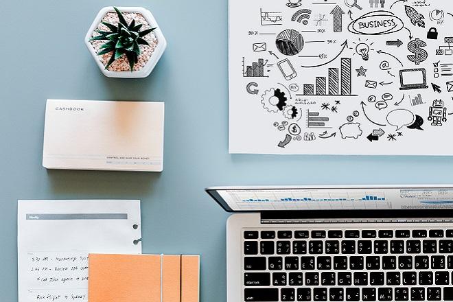 Μπορεί τελικά το design να αλλάξει τις επιδόσεις της εταιρείας σας;