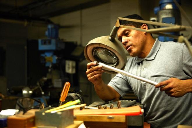 Έρευνα: Δύο στους πέντε ΑμεΑ δεν έχουν πρόσβαση στην εργασία λόγω έλλειψης τεχνολογικής καινοτομίας