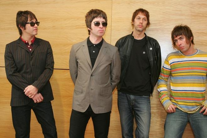Θα επανενωθούν τελικά οι Oasis;