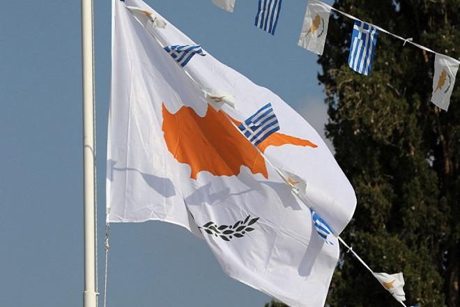 Προδρόμου: Ιδιαίτερα σημαντική η επίσκεψη Μητσοτάκη στην Κύπρο