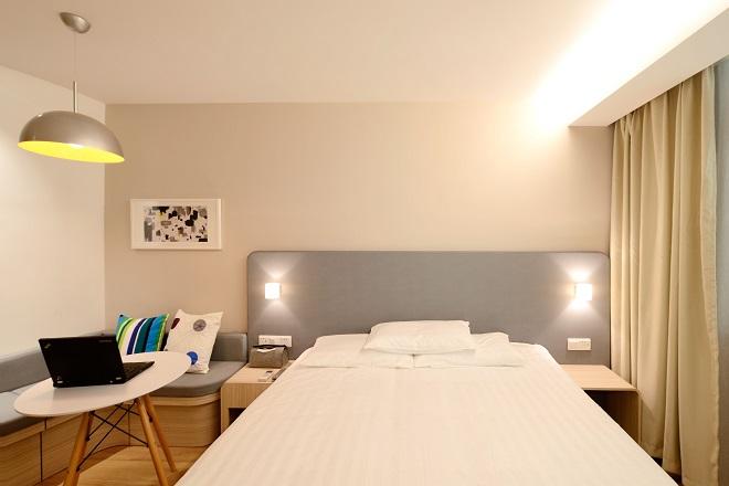 bed bedroom matress sleep κρεβατι κρεβατοκαμαρα υπνος στρωμα
