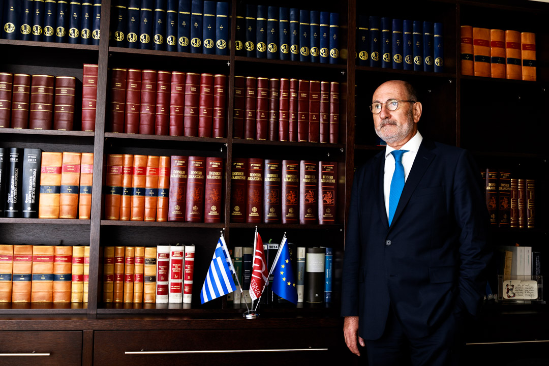 Βusiness στα Βαλκάνια με σωστή στρατηγική