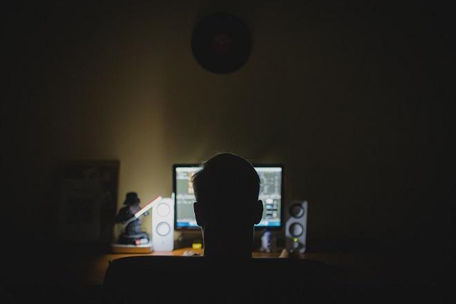 Η ΕΛ.ΑΣ. εφιστά την προσοχή των πολιτών: Προσέχετε τις απάτες στο διαδίκτυο