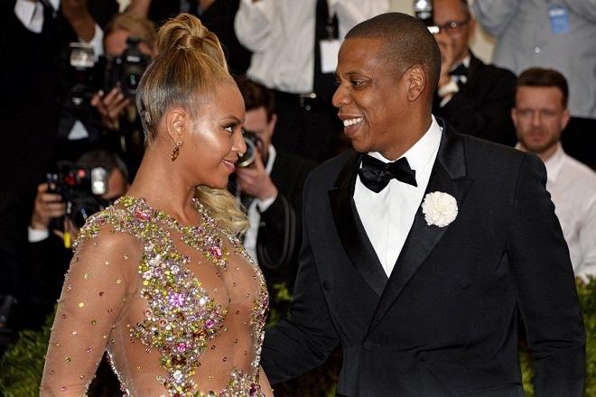 Η Beyonce και άλλοι καλλιτέχνες σε συναυλία αφιερωμένη στον Νέλσον Μαντέλα