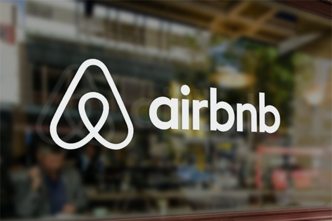 Airbnb: Ασαφές και χαοτικό το νομοθετικό πλαίσιο