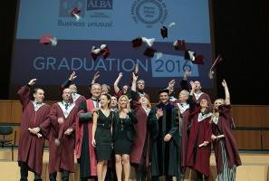 EMBAgraduation2016