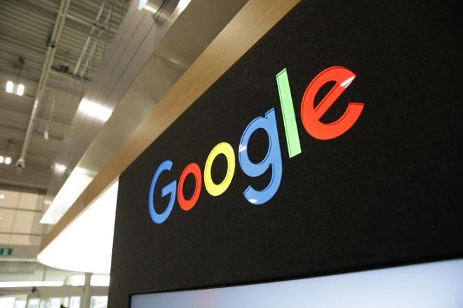 Η Google αίρει την απαγόρευση στις διαφημίσεις κρυπτονομισμάτων