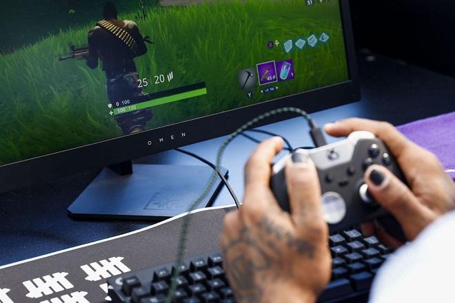 Ο κλάδος του gaming μοιάζει να περνάει μια βαρετή περίοδο