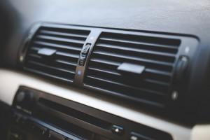 air conditioning auto car κλιματισμος κλιματιστικο αυτοκινητο