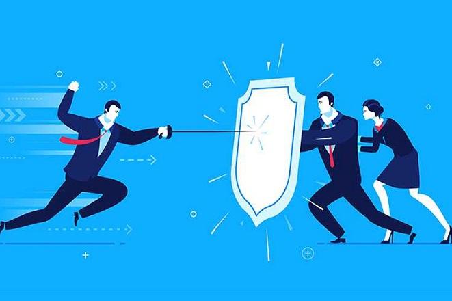 Πώς να πετύχετε σε ένα ανταγωνιστικό περιβάλλον – Τρία σημαντικά tips