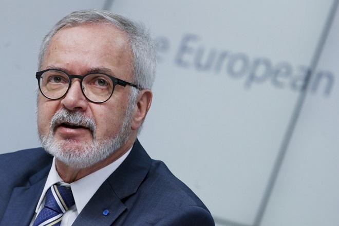 ΕΤΕπ: Οικονομική βοήθεια στην Ελλάδα για ενίσχυση της Πολιτικής Προστασίας