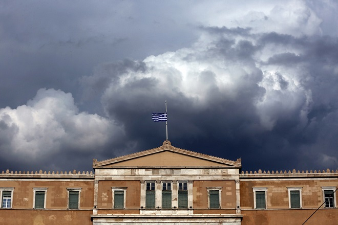 Νέα δημοσκόπηση MRB: Το 62% των Ελλήνων θέλουν πρόωρες εκλογές- Φόβοι για νέα μέτρα