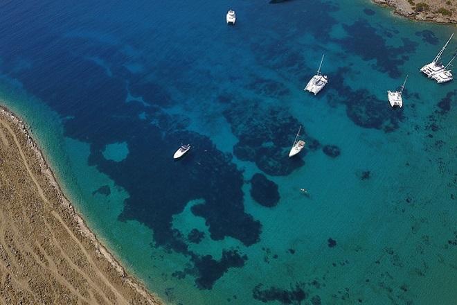 Τα δέκα κορυφαία νησιά του κόσμου για τις επόμενες διακοπές σας