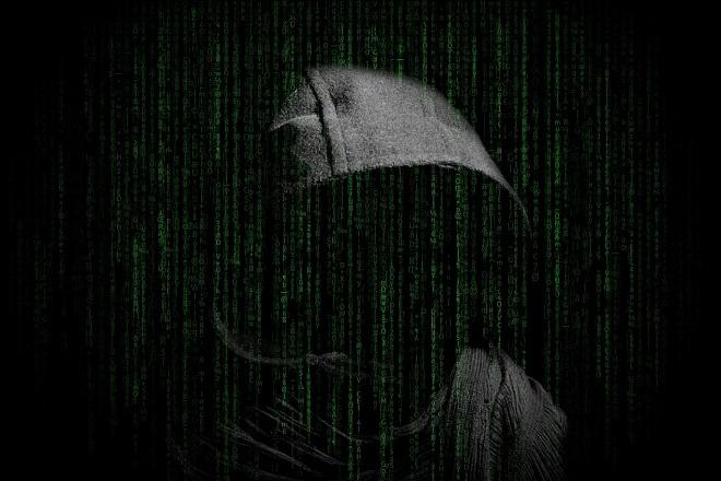 Ο κυβερνοπόλεμος μόλις ξεκίνησε: Εκτός λειτουργίας για περίπου μιάμιση ώρα κυβερνητικές ιστοσελίδες
