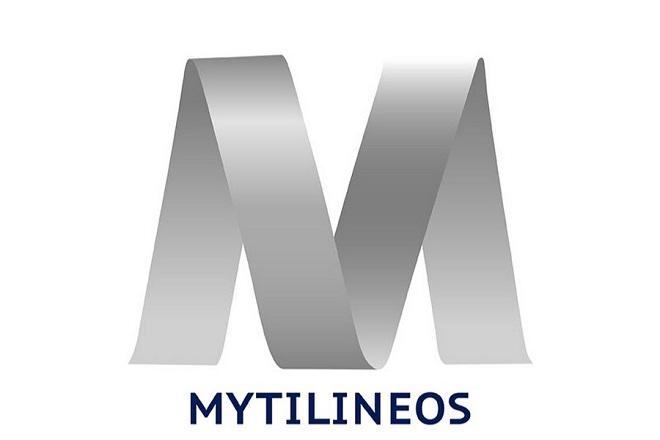 MYTILINEOS μυτιληναιος