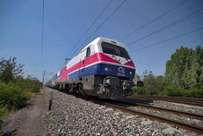 Αλλαγές στον ελληνικό σιδηρόδρομο: Νέες υπηρεσίες και σχεδιαζόμενες δράσεις από τον ΟΣΕ