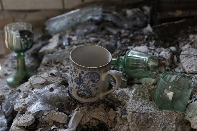 Αυξάνεται ο τραγικός απολογισμός της πυρκαγιάς στο Μάτι: 89 τα επίσημα αναγνωρισμένα θύματα