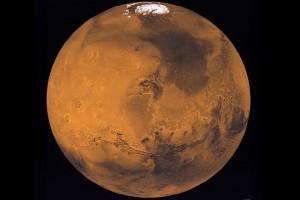 nasa mars planet space αρης πλανητης διαστημα νασα